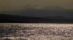 file_3264x2448_008010 (Ricymar Photography (Thanks to all the fans!!!!)) Tags: wallpaper nature landscape creta crete sonydslr isladecreta islandofgreece islandofcrete