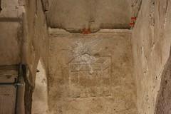 Basilica_Porta Maggiore_04