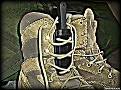 Neck/boot knife and paracord laces (Stormdrane) Tags: coyote backup camping brown leather work neck walking handle boot fishing sailing play boots hiking decorative steel military tan knife tie wrap security daily rubber walmart plastic backpacking commercial edge boating geocache edc plain knots nylon stainless wallyworld waterproof dunham everydaycarry shoestrings useful newbalance milspec typeiii serrated paracord beprepared bootlaces bushcraft kydex 550cord stormdrane