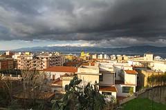 "gewitterwolken_ueber_italien • <a style=""font-size:0.8em;"" href=""http://www.flickr.com/photos/137809870@N02/24397030905/"" target=""_blank"">View on Flickr</a>"