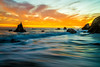 Malibu Winter Beaches Seashore Fine Art Landscape Sunsets: Dr. Elliot McGucken Fine Art Photography (45SURF Hero's Odyssey Mythology Landscapes & Godde) Tags: seascape nature landscape seascapes fineart wideangle malibu fineartphotography naturephotography wideanglelens naturephotos fineartphotos fineartphotographer fineartlandscape fineartnature landscapeshdr fineartlandscapes fineartlandscapephotography fineartseascapes elliotmcgucken elliotmcguckenphotography elliotmcguckenfineart masterfineartphotography malibuwinterbeachesseashorefineartlandscapesunsetsdrelliotmcguckenfineartphotography