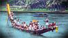 14 (|| Nellickal Palliyodam ||) Tags: india race temple boat snake kerala pooja krishna kochi devi aranmula avittam parthasarathy vallamkali parthan uthsavam palliyodam malakkara koipuram poovathur kodiyettu nellickal kuriyannoor jalothsavam