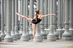 Pretty Ballerina Models! Fine Art Ballet Photography at Urban Light Sculpture! LACMA Collections! Nikon D810 Ballet Photos of Pretty Ballerina Dancing at the LACMA Lights! Elliot McGucken Fine Art Ballet Photography! (45SURF Hero's Odyssey Mythology Landscapes & Godde) Tags: girls light urban sculpture ballet hot sexy art girl beautiful point photography lights dance model nikon ballerina pretty dancers dancing photos fineart fine models dancer collections tall pointe thin elliot lacma tutu fit femmes leotard fineartphotography tutus ballerinas leotards pointeshoes balletshoes mcgucken onpoint sexyballerina d810 balletdance artofdance balletgirl classicalbeauty classicdance classicballet onpointe prettyballerina ballerinadancers fineartdance elliotmcgucken fineartballet ballerinapointe ballerinagoddess fineartballerina pointeballey