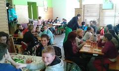 Ski4School-006