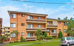 15/1-3 Warner Avenue, Wyong NSW