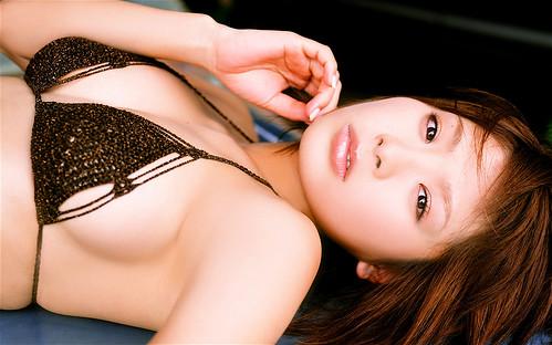 堀田ゆい夏 画像8