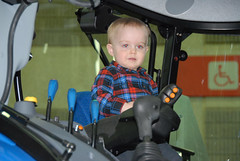 nfms-16-28 (AgWired) Tags: show new holland media farm kentucky machinery national louisville agriculture fm 2016 agwired zimmcomm