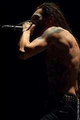 61_LesGivres2016_jour1_2508 (darry@darryphotos.com) Tags: show metal concert nikon musique deathmetal spectacle musiciens melle deuxsevres d700 trepalium larondedesjurons melle79 lesgivres lesgivres2016 lesgivres4