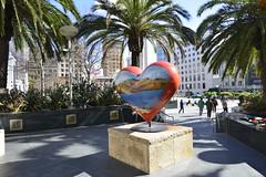 _MAK8238 (Aslam Khan - PK) Tags: sanfrancisco california sfo