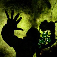 Autoportrait in the forest (O.Blaise) Tags: voyage abstract france macro tree nature forest photography photo nikon close stage culture trail micro promenade animation histoire sortie nikkor amateur biology circuit arbre plaisir sentier ballade fort excursion fontainebleau visite tourisme dcouverte initiation biologie sjour randonne sauvage abstrait touriste culturel promeneur rgion visiteur loisir activit dbutant denecourt