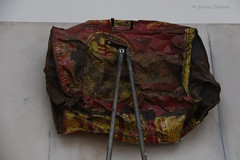 MMK 28 (stefan.chytrek) Tags: museum frankfurt kunst museumofmodernart frankfurtammain mmk kunstausstellung museumfrmodernekunst williamforsythethefactofmatter