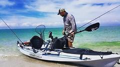 Beautiful shot! Wish we were there.  Follow us on Instagram! 😁 #MalibuKayaks #kayakfishing #kayaking #angler #flyfishing #kayak #outdoors