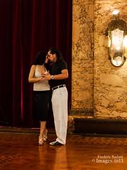 09-Tango-opera-2015 (images-in13) Tags: photo marseille concert opera photographie piano danse tango thatre femmes homme association musique spectacle violon