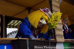 Carnaval de Bale 2016 - 08274 (Hatuey Photographies) Tags: bâle baselswitzerland masque mask maschere suisse carnaval carnival schweiz ©hatueyphotographies carnavaldebâle hatueyphotographies unescoworldheritage unesco worldheritage baslerfasnacht fasnacht basel bale switzerland chasingcolors tourism travel travelphotography reportage report