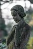 (michael_hamburg69) Tags: sculpture friedhof woman girl cemetery female germany deutschland hands pray praying hamburg skulptur ohlsdorf ohlsdorferfriedhof gottesacker
