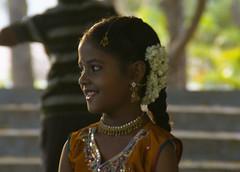 dancer_2166 (Manohar_Auroville) Tags: girls dance women luigi tamilnadu auroville kolam fedele manohar tamilgirl tamilbeauty
