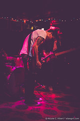 Brother Cephus @ New World 2.26.16-1 (elawgrrl) Tags: pictures music tampa photography live band fl ybor newworldbrewery 22616 brothercephus