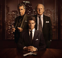 Hesaplasma_03 (canburak) Tags: alpacino anthonyhopkins joshduhamel misconduct hesaplasma