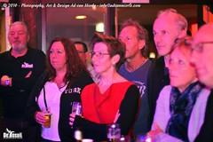 2016 Bosuil-Het publiek bij Zuma 8