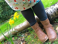 Spring? (63:366) (Lost Star) Tags: spring cathkidston day63366 366the2016edition 3662016 3mar16