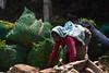 tea pickers (Rick Elkins Trip Photos) Tags: india tea kerala munnar teapickers