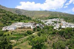 Sierra Nevada (AWD Alessandro Vecchi) Tags: spain andalucia espana andalusia sierranevada trevelez spagna alessandrovecchi
