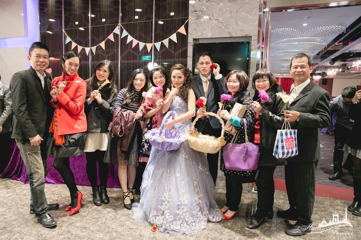 婚禮記錄@京樺婚宴會館_0202.jpg