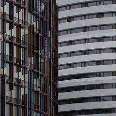 contrary (Cosimo Matteini) Tags: london architecture pen hotel olympus waterloo parkplaza contrary westminsterbridge m43 mft ep5 cosimomatteini mzuiko45mmf18