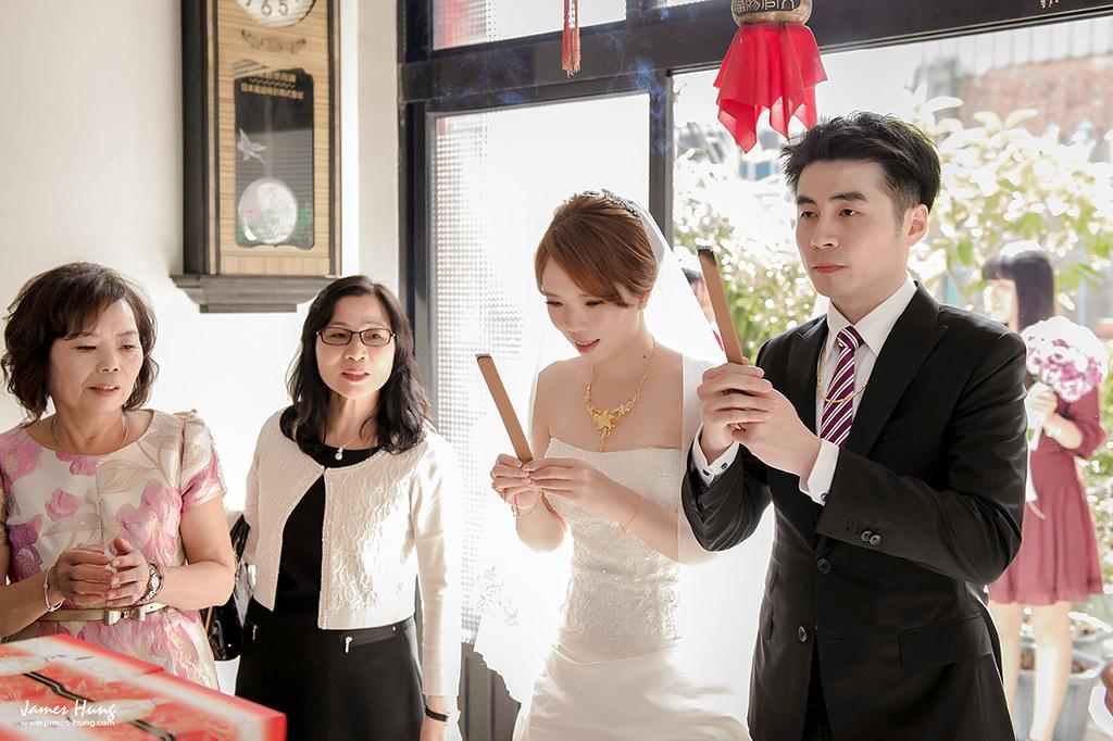 婚禮攝影,婚禮儀式,婚禮紀錄,婚禮紀實,婚攝收費,優質婚攝,竹南婚攝,婚攝James Hung