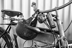 DSC08113a (orb334) Tags: beauzelle salonrtromobile2015toulouse31france casque terrot moto