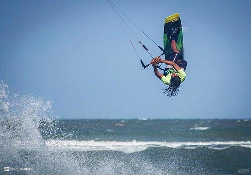 Hua Hin Kitesurfing and windsurfing championship 2016 in Thailand #kite #kitesurf #kitesurfing #sea #sun #surf #shred #shredbreak #wake #water #sport #extreme #спорт #экстрим #кайт #кайтсерфинг #вейк #таиланд
