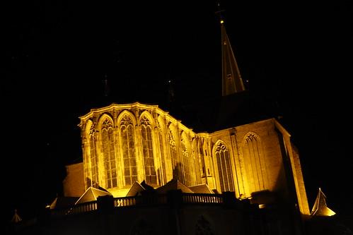 Bovenkerk, Kampen (NL)