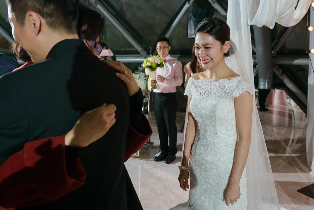 """""""婚攝,大直典華婚攝,婚攝wesley,婚禮紀錄,婚禮攝影""""'LOVE7452'"""