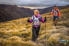 Sarah Fairmaid - Adventure Racer
