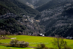Andorra living: La Massana, Vall nord, Andorra (lutzmeyer) Tags: pictures mountains primavera nature rural sunrise landscape photography spring montana europe dorf village photos pics natur pueblo abril natura paisaje images berge fotos valley april below baixa landschaft sonnenaufgang unten andorra bilder imagen pyrenees tal springtime iberia frhling montanas pirineos pirineus iberianpeninsula gebirge parroquia paisatge landleben pyrenen imatges immo rurallife poble muntanyes frhjahr vallnord anyos sispony gebirgszug iberischehalbinsel sortidadelsol lamassanavallnord canoneos5dmarkiii livingrural lndlichesleben lamassanaparroquia lutzmeyer lutzlutzmeyercom urbanitzaciooriososparkanyos urbanitzacioelbosquetanyosaldosa urbanitzacioelcortaletanyosaldosa