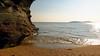 Delavoyia beach IMG_1189 (mygreecetravelblog) Tags: beach island greece greekislands andros cyclades batsi cycladesislands androsgreece androsisland androsbeach batsiandros greekislandbeach delavoyiabeachandros aneroussabeach aneroussahotelbeach delavoyiabeach aneroussabeachhotelandros