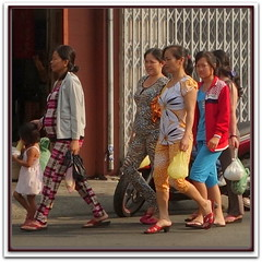Vietnamese Ladies, Vietnam, Vietnamese Women, Woman, Vietnamienne,  Vietnamesische, Vietnamita, Вьетнамская,   Phụ nữ, Đàn bà, Giống cái, Con gái, Việt, Admiration and Respect for the Courageous Women of Vietnam. (Yves-Noël-Marie Photos Art Studio) Tags: ladies woman cute smile smiling lady amazing nice fantastic women pretty vietnamese priceless gorgeous awesome femme happiness super vietnam delicious attractive stunning extraordinaire kindness lovely charming incredible graceful fille sourire unforgettable vietnamita extraordinary magnifique pleasant beautifull delightful unbelievable wonderfull superbe sweetmeat mignonne gentille vietnamesewomen oustanding gracieuse heureuse vietnamienne việt vietnamesewoman agréable souriante honney splendide sweethearth ravissante vietnamesische vietnameseladies phụnữ congái đànbà giốngcái bьетнамская