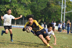 _DSC6040 (acsprugby) Tags: rugby national acs primary endeavor 2016