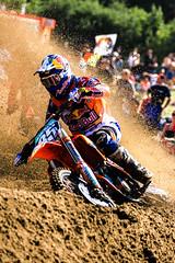 Bodsi-6929.jpg (bodsi) Tags: bike flickr cross moto dirtbike motocross mx gp 2015 lommel mx2 mx1 mxgp bodsi