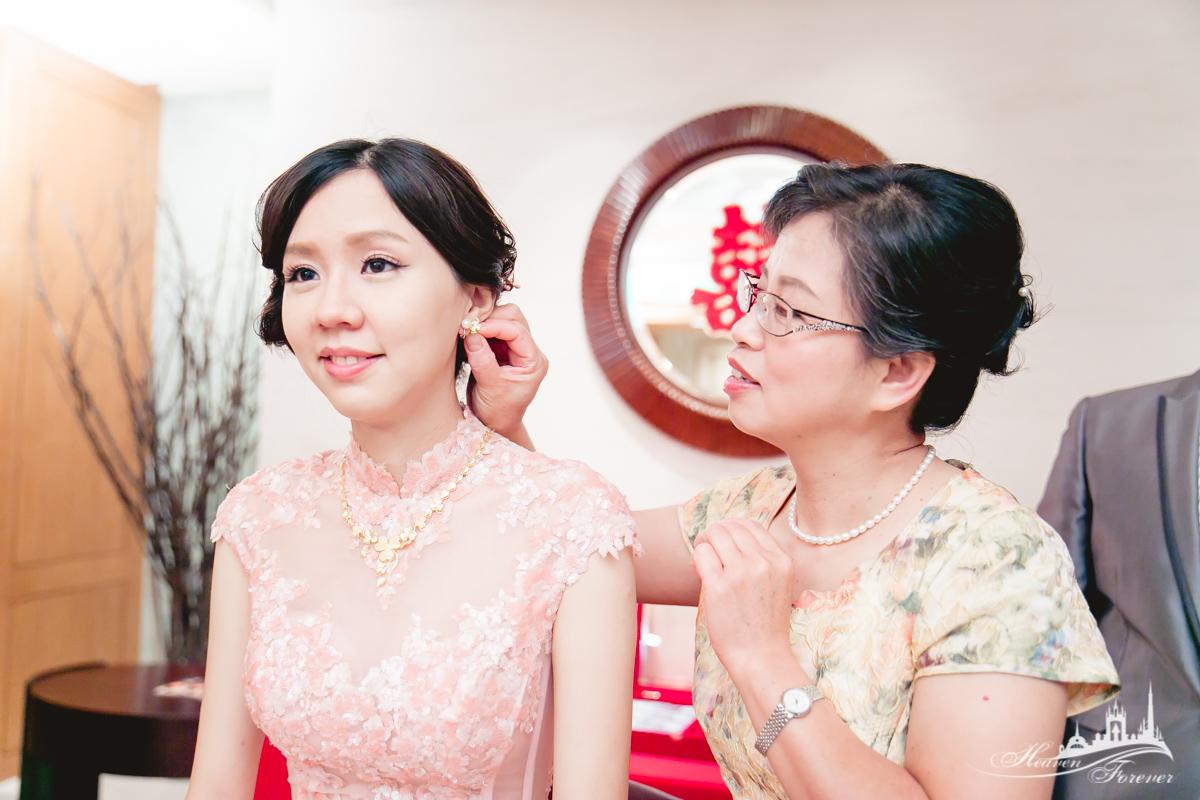 婚禮記錄@西華飯店_0040.jpg