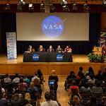 NASA Women in Action Event (NHQ201603160124) thumbnail