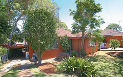 35 Donington Ave, Georges Hall NSW