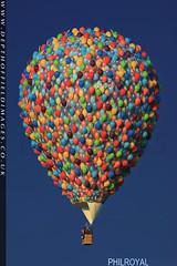 UP! (zoomerphil) Tags: hot film up balloons bristol air balloon disney camerson gupoi tr84