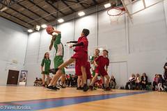 PPC_8985-1 (pavelkricka) Tags: basketball club finals bland schools academy primary ipswich scrutton 201516 ipswichbasketballclub playground2pro