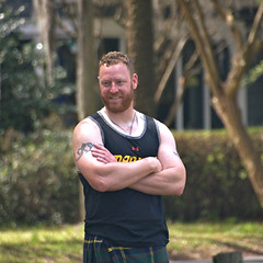 Cherry Point Rugger (Mike McCall) Tags: club photo football image rugby picture tournament photograph savannah stpatricksday rfc chathamcounty cherrypoint daffinpark copyright2016mikemccall