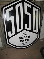 IMG_6289 (5050 Skatepark) Tags: new york city nyc sports island bmx skateboarding indoor scooter skatepark rollerblading 5050 staten
