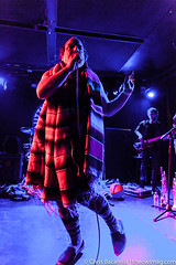 Har Mar Superstar @ Knitting Factory, NYC 4.13.16-8 (The Owl Mag) Tags: nyc brooklyn bigeyes knittingfactory harmarsuperstar strangenames cultrecords
