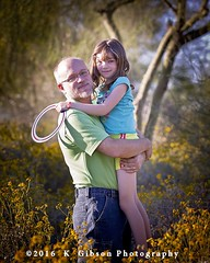 IK2A8602 copysmall (azphotomom37) Tags: arizona portrait daughter husband wildflowers chandler paloverde veteransoasis kgibsonphotography