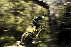 Blood,Sweat and Gears 1 (Paulo McIver) Tags: festival nationalpark energy bikes environmental environment monaro snowymountains highcountry jindabyne mountainbikes southeastaustralia australianalps paulmciver southeastnsw southeastnewsouthwales thredbomountainbikes mountainbikekingofthemountain kingofthemountainthredbo