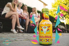 Arizona Iced Tea (Belleisi) Tags: arizona people abstract ice fruits canon project germany deutschland photography design cool university fotografie message tea designer beverage drinking icedtea menschen bachelor elements mango ba universitt werbung attention trinken frucht tee canoneos fruity bielefeld thirsty abstrakt campaing frchte getrnk arizonaicedtea eistee productphotography kampagne erfrischung peoplephotography durstig communicationdesign fruchtig werbekampagne produktfotografie muchomango arizonatee canoneos600d icedteamuchomango whosthirsty